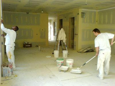 Interior House PaintersInterior House Painters   House Painters Coral Springs  FL. Interior House Painters. Home Design Ideas